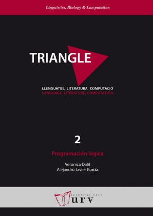 Programacin lgica