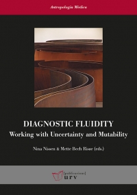 Working with Uncertainty and Mutability