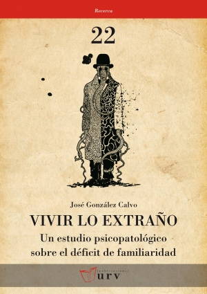 Vivir lo extrao